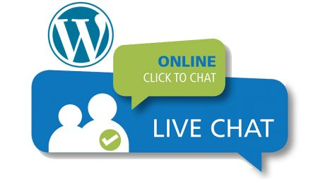 Live Chat for WordPress by Powerhouse Group