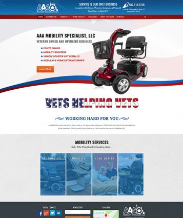 aaa_mobility