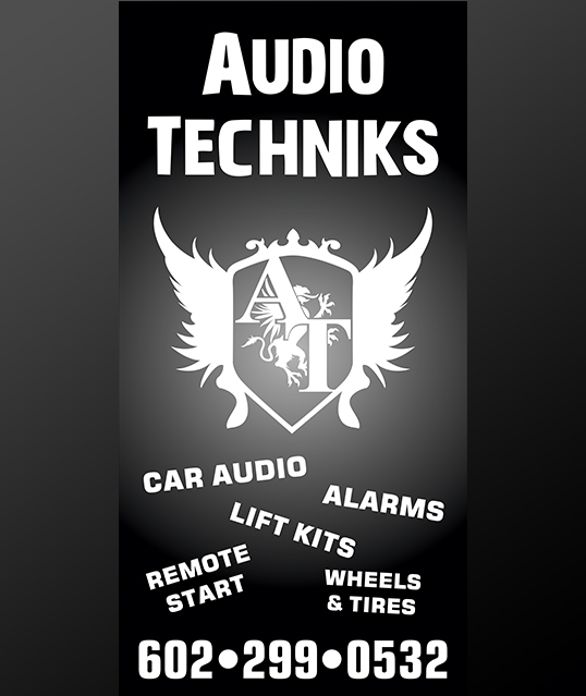audio_techniks_print
