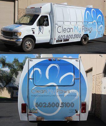 clean_mypaws