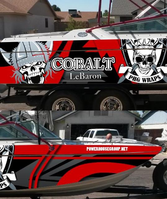cobalt_lebaron