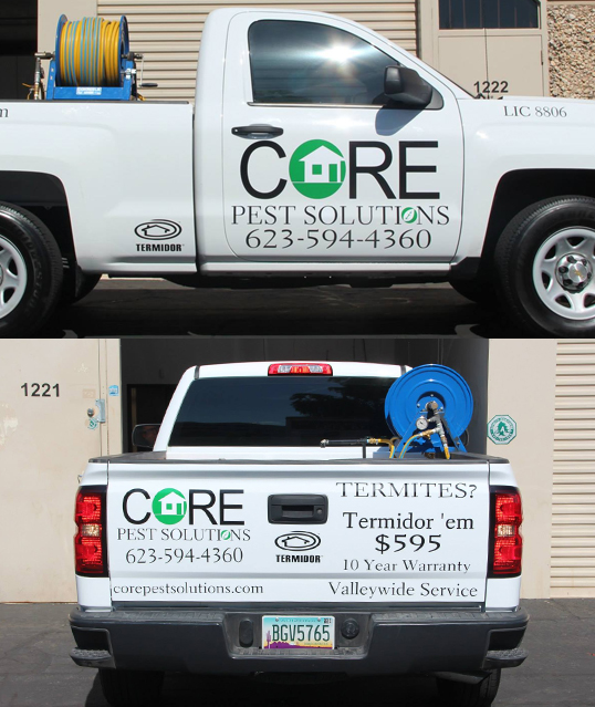 core_pest_solutions