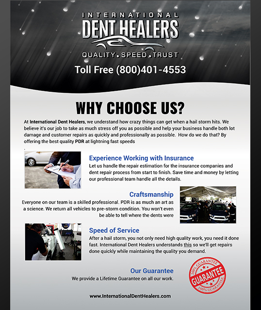 dent_healers