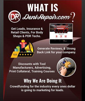 dent_repair_print