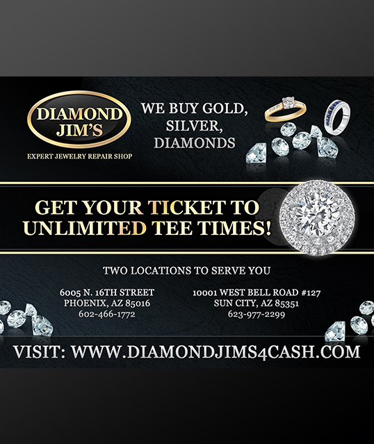diamond_jims_print