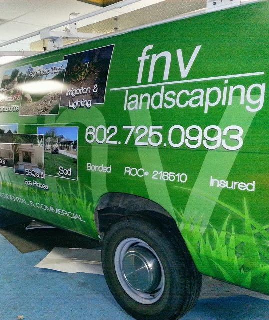 fnv_landscaping