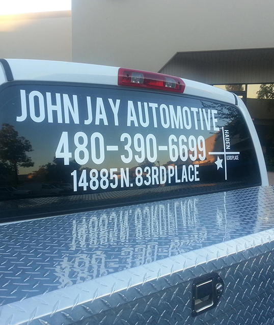 johnjay_automotive