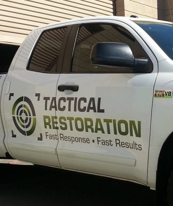 tactical_restoration