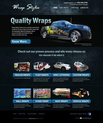 wrap_styles