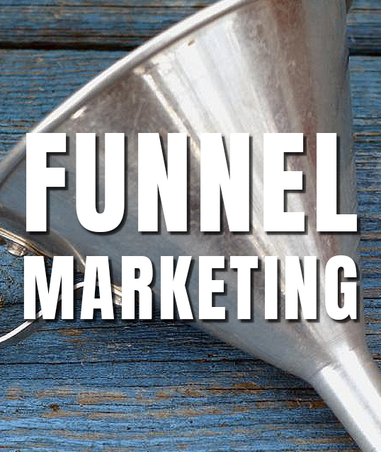 funnel_marketing