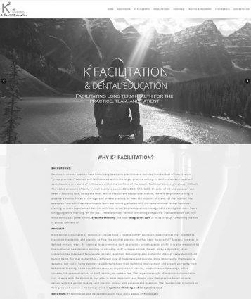 k2_facilitation_img