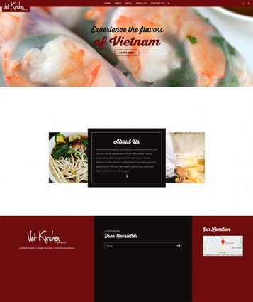viet_kitchen