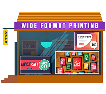 wide_format_printing